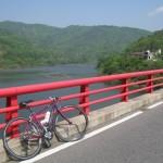 豊平サイクリング