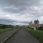 種子島・阿蘇へ サイクリングレポート