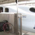 種子島サイクリング(まとめ)