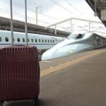福岡空港ランニング