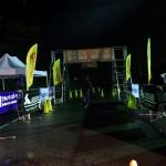 「OSJ氷ノ山山系トレイルレース」レースレポート