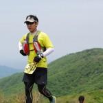 第22回 比婆山国際スカイラン(Aコース)レースレポート
