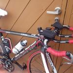 室津半島サイクリング