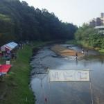 第32回八幡川リバーマラソン大会