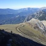 Ultra Pirineu 2015 Race Report