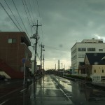 柳井駅まで
