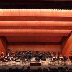 スペイン国立管弦楽団