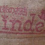 紅茶のお店 linden