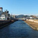 「第2回ひろしま恐羅漢トレイル in 安芸太田」エントリィ