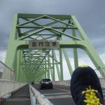 練習記録(7/03-7/09)